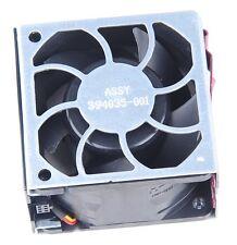 Lüfter für HP DL320 G5 / DL380 G5 / DL385 G2 394035-001