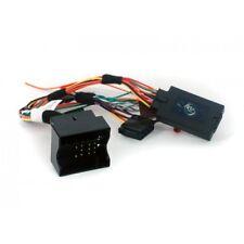 RTA 014.101-0 Lenkradadapter für Modelle mit Can Bus für Seat und VW Fahrzeuge
