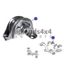 Trasero Brazo De Soporte Diferencial Diff Montaje Buje Para Honda CRV CR-V 97-01