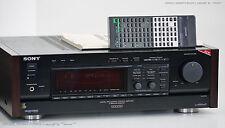 SONY TA-E1000ESD High-End Vorverstärker/PreAmplifier mit FB/BDA +1J.Garantie! ES