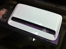 Bonnet Scoop moulded to suit Nissan patrol GQ,GU,and all Toyota series 600mm