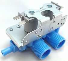 Washer Water Valve Maytag Magic Chef Kenmore GE Hotpoint Washing Machine 205613