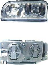 Scheinwerfer links passend für Volvo 850