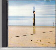 (ES7) Natalie Imbruglia, Left Of The Middle - 1998 CD