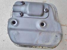 Auspuff / Schalldämpfer für Variolux V-BKS 42,2-45  Motorsäge / Kettensäge