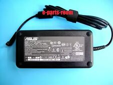 Genuine ASUS G74SX G53SX 19.5V 7.7A ADP-150NB D 150W AC Power Adapter Charger