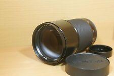 180   CONTAX Sonnar 180mm F2.8 MMJ / Carl Zeiss Lens