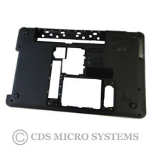 New HP Pavilion DV6-3000 Laptop Lower Bottom Case 603689-001