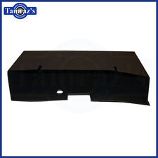 1970-1981 Camaro Glove Box Liner W/O AC New