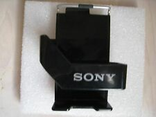 Vintage SONY WM-2 Stereo Walkman II   Belt Clip Holder Only -