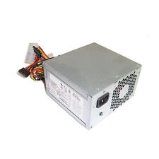 Alimentation / Power supply replacement HP PCA230 HP 633190-001 Alimentation PC