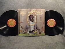 33 RPM LP (2) Record Set Max Morath The Best Of Scott Joplin 1972 Vanguard VSD40