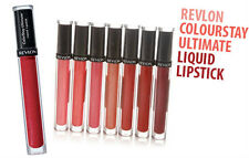 Revlon Colorstay Ultimate Lipcolor - 006 Ultimate Orchid