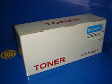 Toner  BT-TN210/230 Cy for Brother HL-3040CN/3070CW/9120CW ....compatible