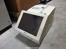 """Epson IM-310 10.4"""" M156A POS System 733mhz 256mb ALL IN ONE Touchscreen EXCL HDD"""