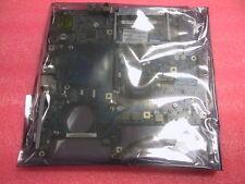 Acer Aspire 5310 / 5710z Motherboard JDW50 LA-3771P MB.AH302.001