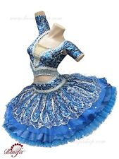 Stage ballet costume F 0081A Adult Size
