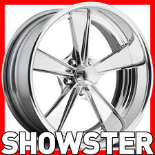 US Mags Forged Dayton U480 1 x single wheel 17x7 or 17x8 more sizes available