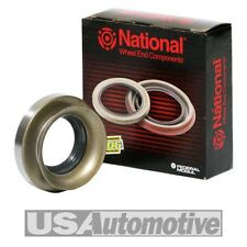 JEEP GRAND / CHEROKEE, WRANGLER  AXLE TUBE OIL SEAL 1984-2004
