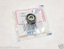 Unimat DB / SL, Set of 2 Bearings for Idlers or Live Centers, New!