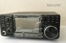 NEW ICOM IC-7300 HF/50MHz SSB / CW / RTTY / AM / FM 100W transceiver from JAPAN