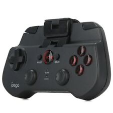 iPega PG 9017S Bluetooth Wireless Game Pad Game Controller for Android /iOS /PC