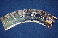 1998 UD CHOICE FOOTBALL STARQUEST SET OF 30 CARDS (415-1)