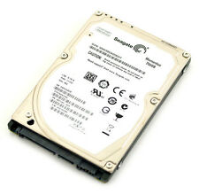 Seagate Momentus 750GB HDD SATA 3.0Gb/s Internal Hard Drive HDD ST9750420AS
