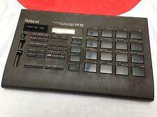 Roland R-5 Rhythm Composer caja de ritmos humana