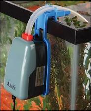 TOM AQUATICS HOLDER FOR AQUA-LIFTER DOSING PUMP - AQUARIUM