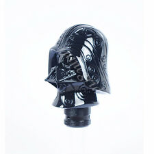Universal Star Wars Darth Vader Head Stick Shift Lever Shifter Knob Gear