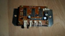 Pachislo Slot Machine Board JP-97B Originally from Miracle