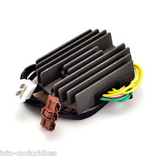 REGULATOR RECTIFIER FOR GILERA Nexus 300 2009 - 2014