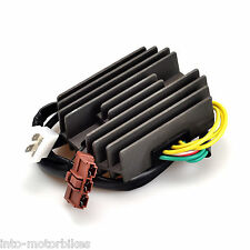 REGULATOR RECTIFIER FOR PIAGGIO Beverly Sport 250 2006 - 2008