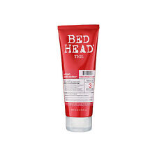 (7,70 € / 100ml) Tigi BED HEAD - Urban Resurrection Conditioner 200 ml