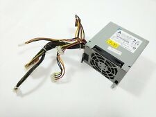 Delta Electronics DPS-248AB A 248W Power Supply