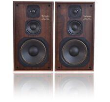 TECHNICS sb-c350 Altoparlanti Casse Speaker