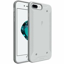 For Apple iPhone 7 Plus Poetic QuarterBacks Corner/Bumper Shockproof Case 5Color