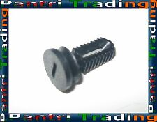 BMW E34 E32 E31 E36 E39 Rivestimenti Interni Twist Serratura 8116321 51458116321