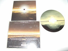 THE AMBIENT ECLIPSE -10 TRACK CD-1997 -PLAYING TIME 71:51 - UK FREE FASTPOST