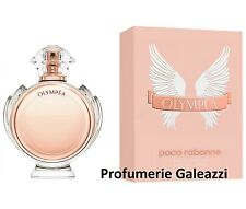 OLYMPEA PACO RABANNE DONNA EDP VAPO SPRAY - 50 ml