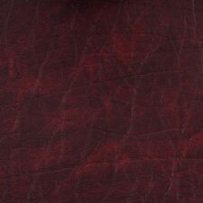 """NEW - Tolex amplifier/cabinet covering 1 yard x 36"""" high quality, Wine Taurus"""