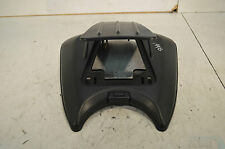 2009 09 Kawasaki ZG1400 1400 CONCOURS  Front Storage Box Tank Cover S010875-199B