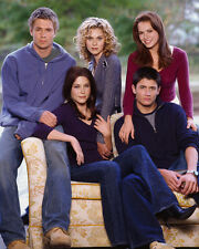 Chad Michael Murray & Cast (4311) 8x10 Photo