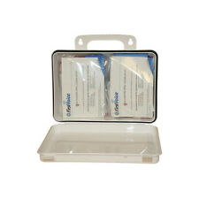 Double Hard Case BioHazard Spill Clean Up BBP Kit - First Voice