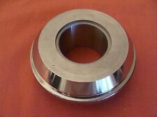 "NEW OLD STOCK AMERICAN CAN SEAMER ROLL DIE 2 3/4"" OUTSIDE DIAMETER TD 0069B"