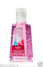 POCKET HAND SANITIZER BY BATH AND BODY WORKS! NEW! CARRY EVERYWHERE! KILLS GERMS
