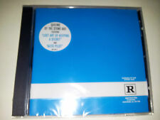 cd musica queens of the stone age r