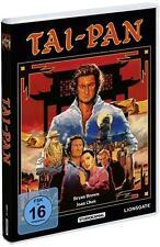 Tai Pan (NEU/OVP) nach dem vielgelesenen Roman von James Clavell