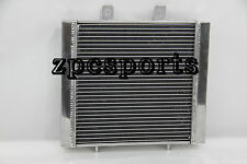 New ATV Radiator for Polaris Sportsman 570 Year 2014-16 15